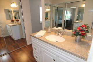 Photo 2: 25242 Earhart Road in Laguna Hills: Residential for sale (S2 - Laguna Hills)  : MLS®# OC19118469
