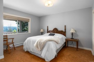 Photo 31: 3273 Telescope Terr in : Na Departure Bay House for sale (Nanaimo)  : MLS®# 865981