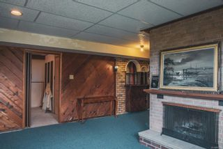 Photo 31: 581 Poplar St in : Na Brechin Hill House for sale (Nanaimo)  : MLS®# 869845