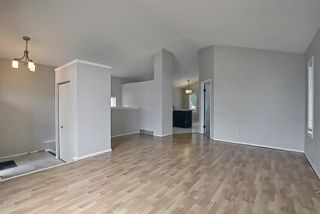 Photo 11: 110 Coverton Close NE in Calgary: Coventry Hills Detached for sale : MLS®# A1119114