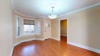 Photo 4: 395 Aberdeen Avenue in Winnipeg: North End Residential for sale (4A)  : MLS®# 202111707