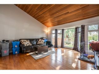 """Photo 5: 19567 63A Avenue in Surrey: Clayton House for sale in """"BAKERVIEW"""" (Cloverdale)  : MLS®# R2541570"""