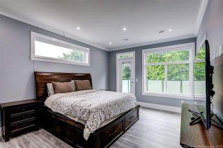 Photo 21: 9258 148 Street in Surrey: Fleetwood Tynehead House for sale : MLS®# R2461143