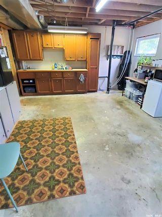 Photo 24: Kolke Acreage in Estevan: Residential for sale (Estevan Rm No. 5)  : MLS®# SK854477