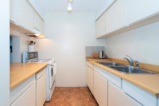 Photo 14: 203 2142 CAROLINA Street in Vancouver: Mount Pleasant VE Condo for sale (Vancouver East)  : MLS®# R2615633