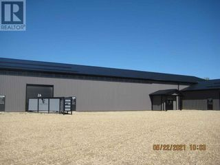 Photo 19: 53204 Range Road 12 in Rural Parkland County: Agriculture for sale : MLS®# A1070121