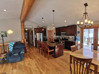 Photo 5: For Sale: 15080 HWY 501, Rural Cardston County, T0K 0K0 - A1070558