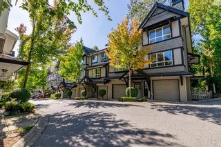 """Photo 2: 141 6747 203 Street in Langley: Willoughby Heights Townhouse for sale in """"Sagebrook"""" : MLS®# R2621016"""