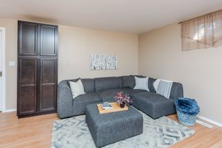 Photo 39: 13911 76 Avenue in Edmonton: Zone 10 House for sale : MLS®# E4265115