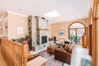 """Photo 12: 16979 28 Avenue in Surrey: Grandview Surrey House for sale in """"NORTH GRANDVIEW HEIGHTS"""" (South Surrey White Rock)  : MLS®# R2569123"""
