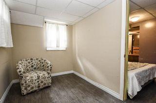 Photo 19: 3696 Albert Street in Halifax: 3-Halifax North Residential for sale (Halifax-Dartmouth)  : MLS®# 202116346