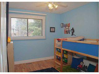 Photo 12: 43 LOCK Crescent: Okotoks Residential Detached Single Family for sale : MLS®# C3643047