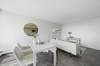 """Photo 9: 907 145 ST. GEORGES Avenue in North Vancouver: Lower Lonsdale Condo for sale in """"Talisman Tower"""" : MLS®# R2609306"""