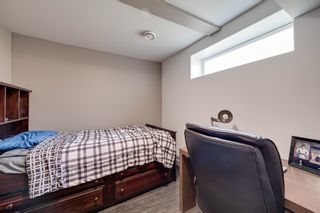 Photo 38: 35 Landing Trail Drive: Gibbons House for sale : MLS®# E4256467