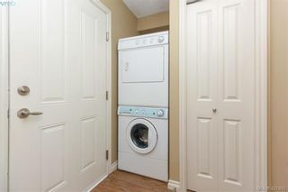 Photo 16: 1095 Fitzgerald Rd in SHAWNIGAN LAKE: ML Shawnigan House for sale (Malahat & Area)  : MLS®# 834907