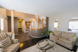 Photo 7: 54 Baytree Court in Winnipeg: Linden Woods Residential for sale (1M)  : MLS®# 202106389