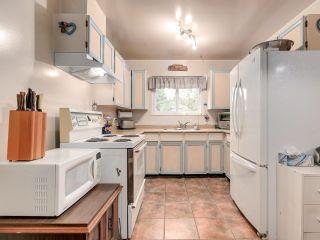 "Photo 7: 5019 57 Street in Delta: Hawthorne Townhouse for sale in ""GREEN ROAD VILLAGE"" (Ladner)  : MLS®# R2618138"