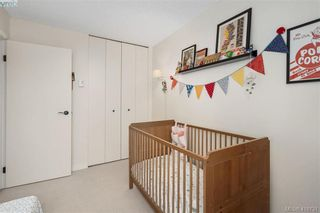 Photo 25: 506 327 Maitland St in VICTORIA: VW Victoria West Condo for sale (Victoria West)  : MLS®# 826589