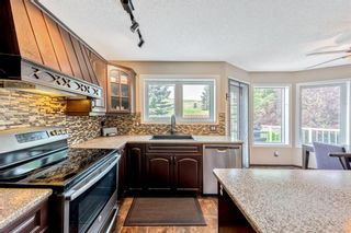 Photo 10: 10 Gleneagles View: Cochrane Detached for sale : MLS®# A1132632