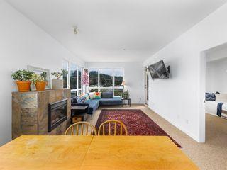 """Photo 18: 316 40437 TANTALUS Road in Squamish: Garibaldi Estates Condo for sale in """"SPECTACLE"""" : MLS®# R2559138"""