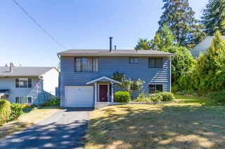 Photo 2: 7662 140 Street in Surrey: East Newton House for sale : MLS®# R2114278