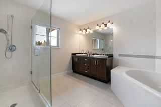 Photo 13: 3419 PRINCETON AVENUE in Coquitlam: Burke Mountain House for sale : MLS®# R2386124