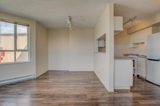 Photo 13: 1405 3455 ASCOT Place in Vancouver: Collingwood VE Condo for sale (Vancouver East)  : MLS®# R2584766