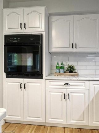 Photo 15: 659 WOODCREST Boulevard in London: South M Residential for sale (South)  : MLS®# 40137786