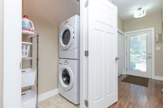 Photo 20: 10 1893 Prosser Rd in : CS Saanichton Row/Townhouse for sale (Central Saanich)  : MLS®# 789357