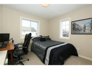 Photo 16: 1857 BAYWATER Street SW: Airdrie House for sale : MLS®# C4104542
