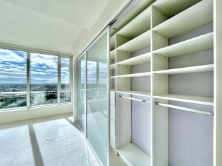 """Photo 12: 2102 8555 GRANVILLE Street in Vancouver: S.W. Marine Condo for sale in """"Granville @ 70TH"""" (Vancouver West)  : MLS®# R2543146"""