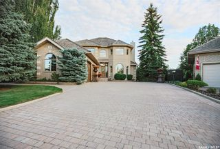 Photo 50: 118 Kaplan Green in Saskatoon: Arbor Creek Residential for sale : MLS®# SK824136