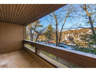 """Photo 19: 207 3420 BELL Avenue in Burnaby: Sullivan Heights Condo for sale in """"Bell park Terrace"""" (Burnaby North)  : MLS®# R2525791"""