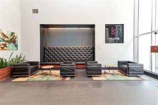 """Photo 19: 1208 1325 ROLSTON Street in Vancouver: Downtown VW Condo for sale in """"THE ROLSTON"""" (Vancouver West)  : MLS®# R2295863"""