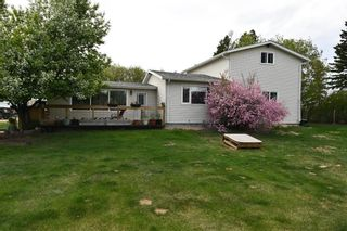 Main Photo: 46478 Range Road 193: Rural Camrose County Detached for sale : MLS®# A1110573