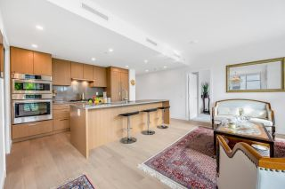 """Photo 2: 204 4988 CAMBIE Street in Vancouver: Cambie Condo for sale in """"Hawthorne"""" (Vancouver West)  : MLS®# R2619548"""