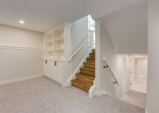 Photo 29: 416 Willow Park Drive SE in Calgary: Willow Park Detached for sale : MLS®# A1145511