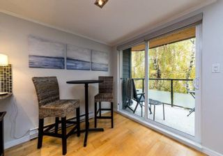 Photo 9: 301 1631 VINE Street in Vancouver: Kitsilano Condo for sale (Vancouver West)  : MLS®# R2614984