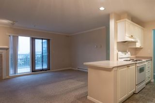 Photo 6: 222 155 Erickson Rd in : CR Willow Point Condo for sale (Campbell River)  : MLS®# 861542