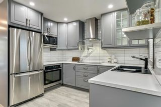 Photo 15: 1619 16 Avenue SW in Calgary: Sunalta Row/Townhouse for sale : MLS®# A1102172