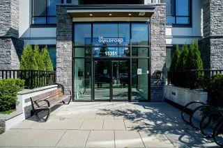 Photo 4: 109 15351 101 Avenue in Surrey: Guildford Condo for sale (North Surrey)  : MLS®# R2584287