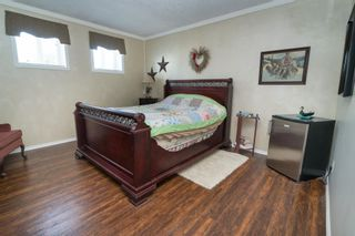 Photo 36: 58016 RR 223: Rural Thorhild County House for sale : MLS®# E4252096
