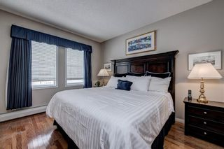Photo 15: 5113 14645 6 Street SW in Calgary: Shawnee Slopes Apartment for sale : MLS®# C4226146