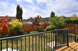 Photo 23: 20118 71A Avenue in Langley: Willoughby Heights House for sale : MLS®# F1450325