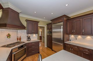 Photo 11: 115 FITZWILLIAM Boulevard in London: North L Residential for sale (North)  : MLS®# 40067134