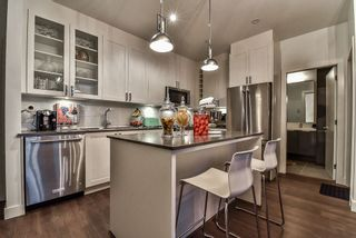 """Photo 6: 302 16380 64 Avenue in Surrey: Cloverdale BC Condo for sale in """"The Ridge at Bose Farms"""" (Cloverdale)  : MLS®# R2153623"""