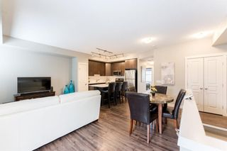 Photo 10: MCKENZIE TOWNE: Calgary Row/Townhouse for sale
