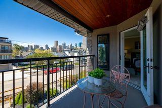 Photo 27: 9623 99A Street in Edmonton: Zone 15 House for sale : MLS®# E4255152