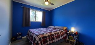 Photo 26: 75 MILL ROAD in Fruitvale: House for sale : MLS®# 2460437