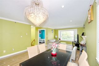 Photo 10: 7480 MAIN Street in Vancouver: South Vancouver House for sale (Vancouver East)  : MLS®# R2393431